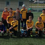 U10-11-Trainingsspiel-in-Angerberg