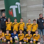 U11-41.-TT-Turnier-in-Innsbruck-am-27-28.06.15