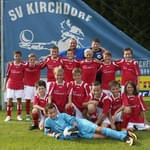 U12-Zirbenlandcup-in-Judenburg