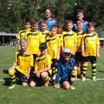 U9-Meisterschaft-in-Westendorf-Turnier-in-Stans