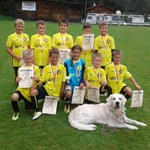U10-3.-Platz-in-Fieberbrunn